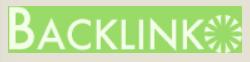 backlinko-logo-2014