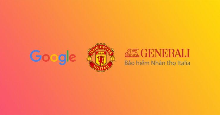 huong-dan-thiet-ke-logo