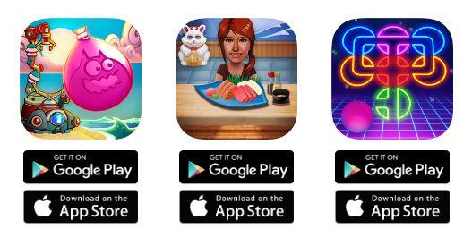 knackapp-games