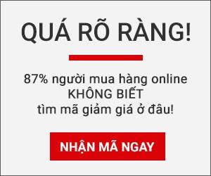 banner-ads-qua-ro-rang-ma-giam-gia-re-nhat-o-dau.jpg