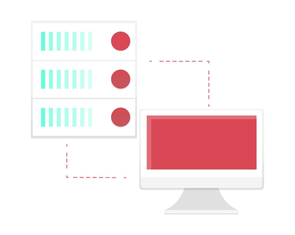 A Comprehensive Guide To Picking The Best Hosting Platform