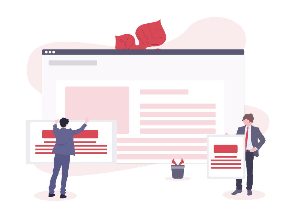 5 WordPress SEO Tips to Boost Your Search Rankings + BONUS