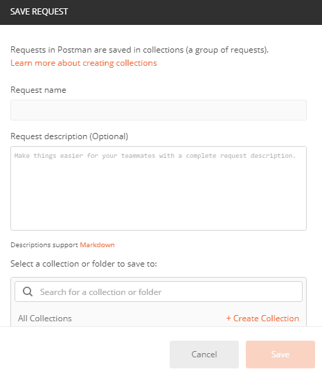 create-new-request-postman-2